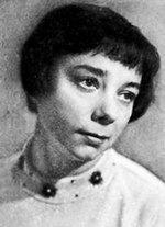 14 мая – 90 лет со дня рождения Софьи Леонидовны Прокофьевой (род. 1928 г.), российской писательницы