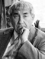 26 мая – 110 лет со дня рождения Алексея Николаевича Арбузова (1908-1986), российского писателя, драматурга