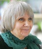 26 мая – 80 лет со дня рождения Людмилы Стефановны Петрушевской (род. 1938 г.), российской писательницы, драматурга