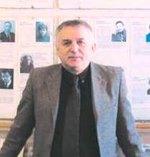 19 апреля — 65 лет со дня рождения Евгения Владимировича Паршина (1953), краеведа, автора рассказов, журналиста