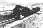 27 апреля — 110 лет с начала строительства Амурской железной дороги (1908-1916)