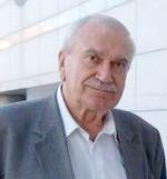 4 мая – 75 лет со дня рождения Игоря Даниловича Игнатенко (1943), поэта, прозаика, журналиста, члена Союза писателей России