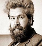 1 июня – 95 лет со дня рождения Бориса Андреевича Можаева (1923-1996), российского писателя