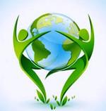 5 июня – Всемирный день охраны окружающей среды