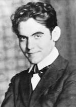 5 июня – 120 лет со дня рождения Федерико Гарсиа Лорки (1898-1936), испанского поэта