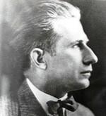 12 июня – 140 лет со дня рождения Джеймса Оливера Кервуда (1878-1927), американского писателя, эколога