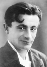 17 июня – 115 лет со дня рождения Михаила Аркадьевича Светлова (1903-1964), российского поэта