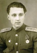 22 июня – 95 лет со дня рождения Георгия Альфредовича Юрмина (1923-2007), российского писателя