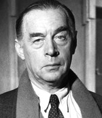 22 июня – 120 лет со дня рождения Эриха Марии Ремарка (1898-1970), немецкого писателя