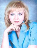 7 июня – 30 лет со дня рождения поэта, прозаика, члена Союза писателей России Евгении Геннадьевны Бутовой (1988)
