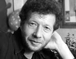 5 июля – 60 лет со дня рождения Андрея Алексеевича Усачёва (род. 1958 г.), российского детского писателя