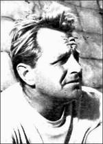 10 июля – 100 лет со дня рождения Джеймса Олдриджа (1918-2015), английского писателя