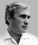 14 июля – 90 лет со дня рождения Нодара Владимировича Думбадзе (1928-1984), грузинского писателя
