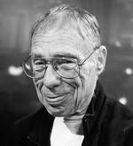 16 июля – 90 лет со дня рождения Роберта Шекли (1928-2005), американского писателя-фантаста