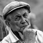 18 июля – 85 лет со дня рождения Евгения Александровича Евтушенко (1933-2017), российского поэта