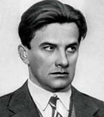 19 июля – 125 лет со дня рождения Владимира Владимировича Маяковского (1893-1930), русского поэта