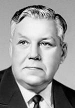 21 июля – 120 лет со дня рождения Леонида Сергеевича Соболева (1898-1971), русского писателя