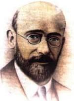 22 июля – 140 лет со дня рождения Януша Корчака (наст. имя – Генрик Гольдшмидт) (1878-1942), польского писателя и педагога