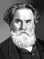 27 июля – 165 лет со дня рождения Владимира Галактионовича Короленко (1853-1921), русского писателя, публициста