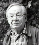 29 июля – 100 лет со дня рождения Владимира Дмитриевича Дудинцева (1918-1998), российского писателя