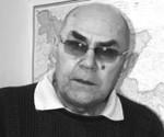 13 июля – 80 лет со дня рождения писателя, педагога, члена Союза российских писателей Алексея Егоровича Падалко (1938)