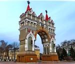 18 июля (5 июля) – 160 лет со дня подписания указа императора Александра II о преобразовании станицы Благовещенской в город Благовещенск (1858)