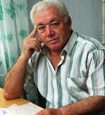 27 июля – 85 лет со дня рождения прозаика, публициста, члена Союза российских писателей Геннадия Константиновича Фролова (1933-2011)