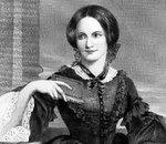 1 августа – 200 лет со дня рождения Эмилии Бронте (Эллис Белл) (1818-1848), английской писательницы, поэтессы.