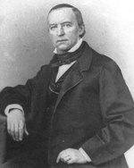 11 августа – 215 лет со дня рождения Владимира Фёдоровича Одоевского (1803-1869), русского писателя, музыкального критика, деятеля русской культуры.