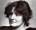 15 августа – 160 лет со дня рождения Эдит Несбит (1858-1924), английской писательницы.