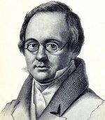 17 августа – 220 лет со дня рождения Антона Антоновича Дельвига (1798-1831), русского поэта.