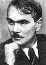 22 августа – 110 лет со дня рождения Леонида Пантелеева (наст. имя – Еремеев Алексей Иванович) (1908-1987), русского писателя.