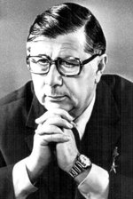 26 августа – 105 лет со дня рождения Александра Борисовича Чаковского (1913-1994), российского писателя.