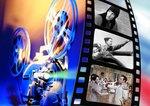 27 августа – День кино России.