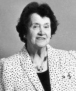 27 августа – 115 лет со дня рождения Наталии Ильиничны Сац (1903-1993), режиссёра, создателя первого музыкального театра для детей.