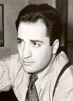31 августа – 110 лет со дня рождения Уильяма Сарояна (1908-1981), американского писателя.