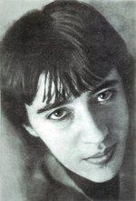3 сентября – 85 лет со дня рождения Натальи Игоревны Романовой (1933-2005), российской писательницы.