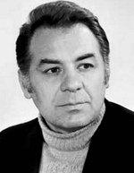 9 сентября – 100 лет со дня рождения Бориса Владимировича Заходера (1918-2000), российского поэта и переводчика.