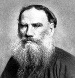 9 сентября – 190 лет со дня рождения Льва Николаевича Толстого (1828-1910), русского писателя.