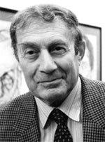 11 сентября – 95 лет со дня рождения Григория Яковлевича Бакланова (1923-2009), российского писателя.