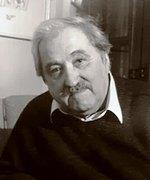 20 сентября – 90 лет со дня рождения Генриха Вениаминовича Сапгира (1928-1999), российского поэта.
