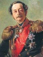 8 сентября (26 августа) – 160 лет назад Н.Н.Муравьёв был произведён в генералы от инфантерии с присоединением к имени названия Амурского и титула графа (1858).
