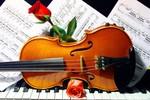 1 октября – Международный день музыки.