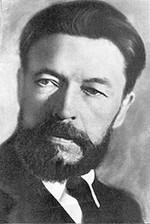 3 октября – 145 лет со дня рождения Вячеслава Яковлевича Шишкова (1873-1945), русского писателя.
