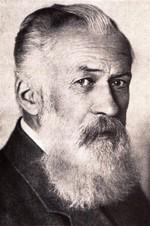 10 октября – 155 лет со дня рождения Владимира Афанасьевича Обручева (1863-1956), русского геолога, географа, писателя.