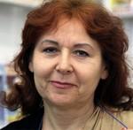 14 октября – 65 лет со дня рождения Тамары Шамильевны Крюковой (род. 1953 г.), российской писательницы.