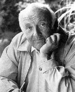 20 октября – 95 лет со дня рождения Отфрида Пройслера (1923-2013), немецкого писателя.