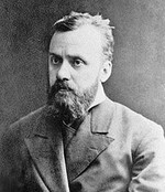 25 октября – 175 лет со дня рождения Глеба Ивановича Успенского (1843-1902), русского писателя.