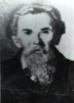 23 октября – 170 лет со дня рождения амурского поэта Порфирия Фёдоровича Масюкова (1848-1903).