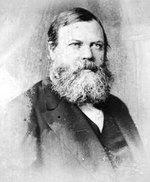 6 ноября – 200 лет со дня рождения Андрея Печерского (П.И.Мельникова) (1818-1883), русского писателя